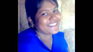 odisha sex chandeswar ,khordha,nandi