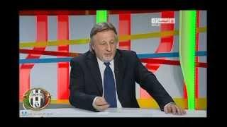 يوفينتوس سيد الكرة الإيطالية...ولديه أعداء كثر