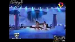 Cinthia Fernandez  Strip Dance ( HD ) (SOLO FAPPERS!)