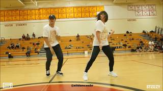 Bailey Sok and Hugh killing the class!!!!