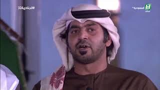جناح بيت دولة الإمارات الجنادرية 32