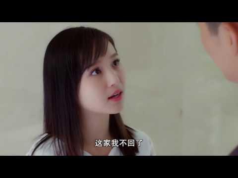 Xxx Mp4 Adult Asia Movies Hot 2016 21 3gp Sex