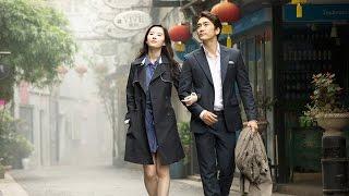 영화 '제3의 사랑' 뮤직비디오(The Third way Of Love, Music Video)