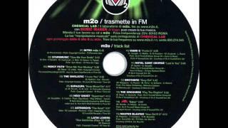 m2o - Musica Allo Stato Puro Volume 3 (2003)