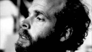 """Bonnie """"Prince"""" Billy- Wolf among wolves"""