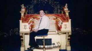 South played by Don Springer on the Masterworks 3/31 VTPO Theater Organ by Hauptwerk / Milan