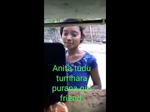 Xxx Mp4 Santhali Sexy Hot Comedy 2018 Ka Deepak Kumar 3gp Sex