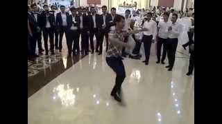 super azerbaycan reqsi