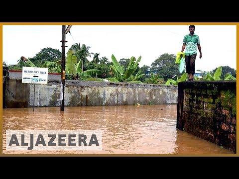 Xxx Mp4 🇮🇳 India Death Toll In Devastating Kerala Floods Rises To 77 Al Jazeera English 3gp Sex