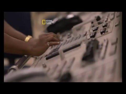 Unlocking Power of the Atom at Tarapur Nuclear Power Plant
