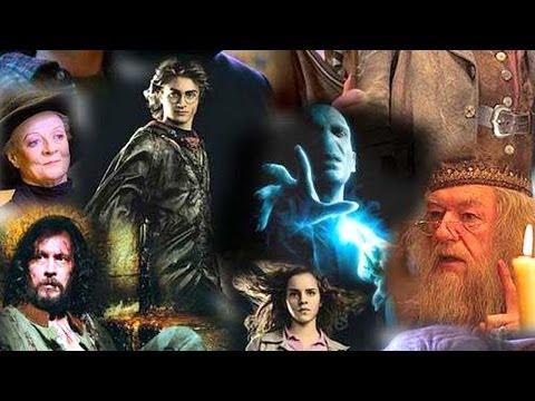 harry potter e a pedra filosofal 720p dublado online