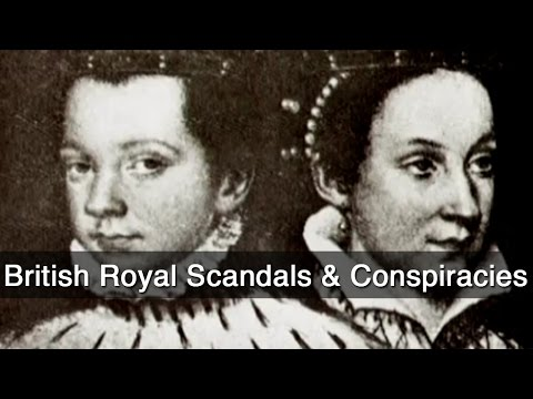 Xxx Mp4 British Royal Scandals Conspiracies 3gp Sex