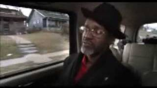 eddie griffin dysfunktional family pt 4