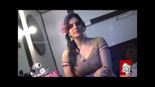 Zarine Khan Item song in Tamil