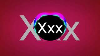 Trap / XXX / mp4