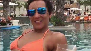 Secrets Puerto Los Cabos Golf & Spa Resort - VACATION MOVIE