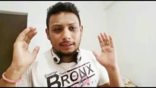 You Are My MLA Full Video Song NorthIndian Reaction Review Sarrainodu Allu Arjun,Catherine