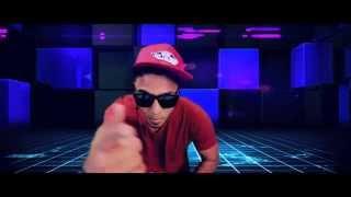 BBM feat. Raftaar | Nindy Kaur | OFFICIAL MUSIC VIDEO