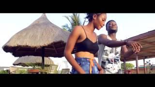Sampa ft. masaany_Kenkleba. Official Video