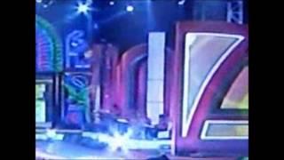 MADHURAA Performing at STAR JALSA's MEGA JALSA Program...