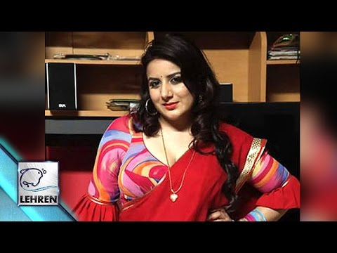 Xxx Mp4 Pooja Gandhi S HOT Look In Jilebi REVEALED Lehren Kannada 3gp Sex