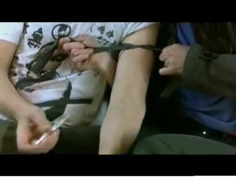 Xxx Mp4 Swedish Noomi Rapace Compilation Of Scenes 3gp Sex