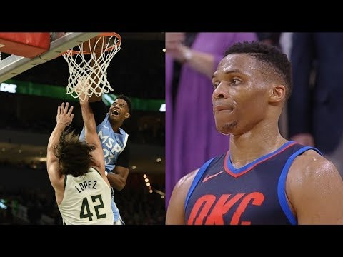 NBA That Was Savage COMPILATION