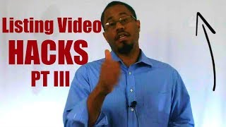 [PROPER TAGS] Real Estate Promo Video Tips - Video Marketing Tips For Real Estate Agents