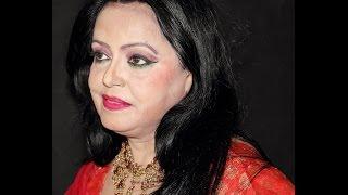 nisha lagilo reyy... Merryna Parveen's Bangla Song Channel