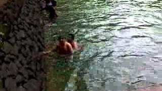 Chembra kuli seen deavadhar boys.mp4