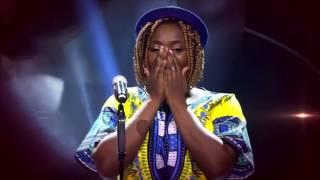 VoxAfrica/The Voice Afrique Francophone Vidéo Castings