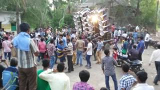 বাংলা ডিজিটাল পার্টি ডাঞ্চ