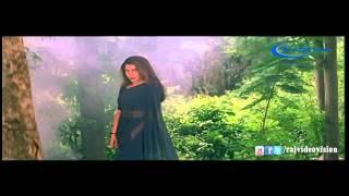Ennidam Ennidam Vaa Vaa Song HD | Nageswari