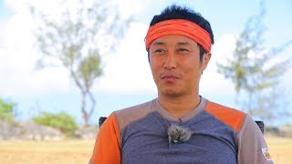 Law Of The Jungle[ New Member List] in Pulau Komodo   Komodo Island, Indonesia