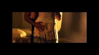 bollywood Katrina Kaif bold hot nude All Hot Scenes in Sexy Bra - 2018