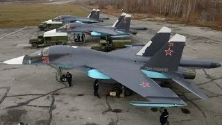 Bangladesh Air Force received first batch of 3 Yak-130 Aircraft from Russia