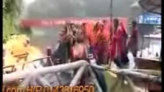 Bangla Hot Song Moon 2012 94