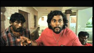 Moodar Koodam   Trailer 2