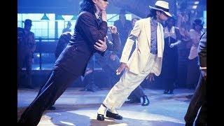 마이클잭슨 진짜 멋진 춤 모음!! 보면 후회 안 함!