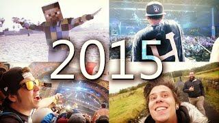 RUBIUS 2015