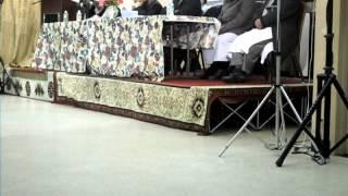 fultoli islamic canter/mowlana shoref udden saheb new jarsy