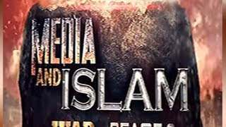 Dr Zakir Naik Urdu Speech - Peace TV{ Media and Islam }Islamic bayan in hindi free download- HD