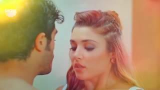 New Hindi Album Songs 2017
