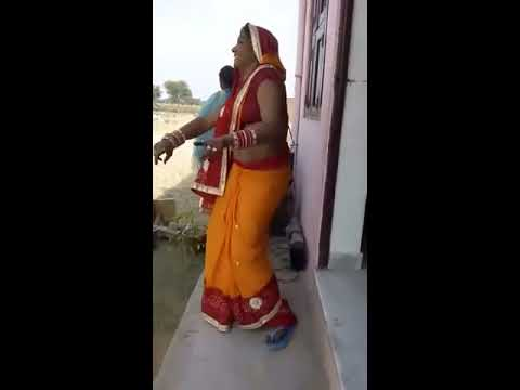 Xxx Mp4 Indian Xxx Bhabi Jangli Kabootar 3gp Sex