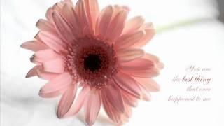 Jaan to Pyareya... - YouTube.flv