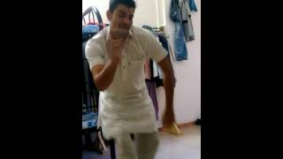 sharabi# full rajsthani DJ Song  2016 desi choudhary dance :-