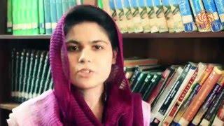 A Short Film About GC University Faisalabad