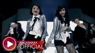 The Sister - Obral - Official Music Video - Nagaswara