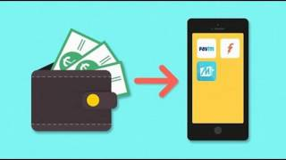 google wallet tutorial