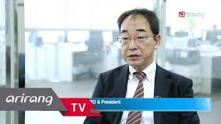 [Business Daily] Ep.683 - Korea